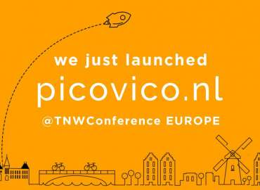 picovico in netherlands
