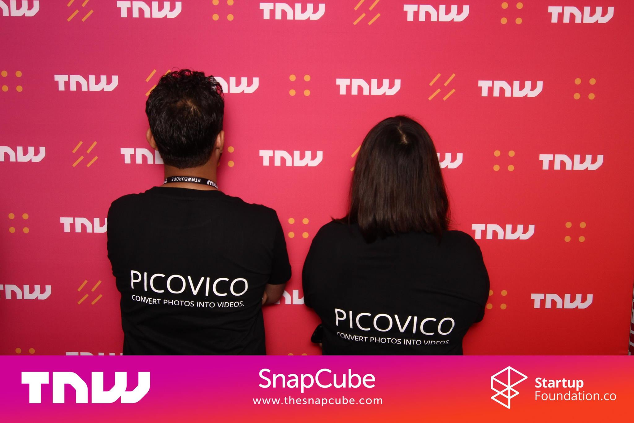 Picovico On TNW
