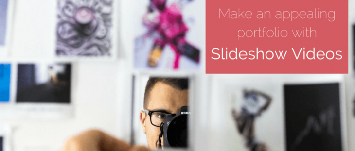 photography slideshows