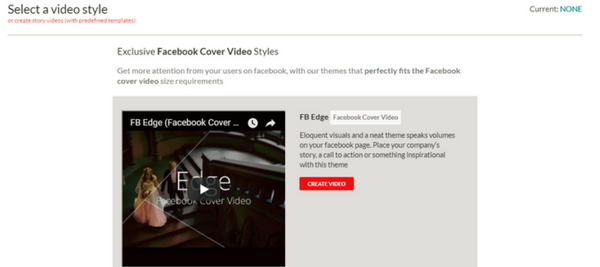 style_fbcover