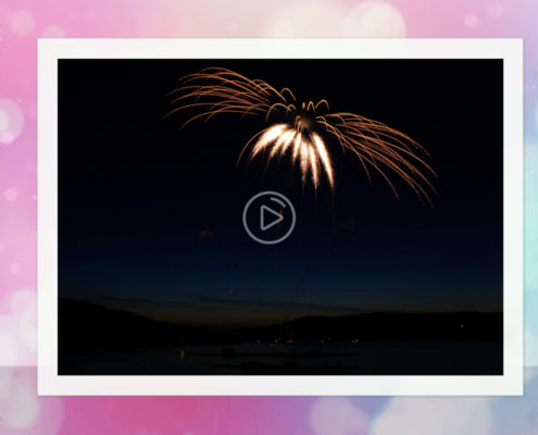 Happy Birthday Video Maker Create Beautiful Birthday Video
